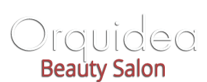Salon kosmetyczny Wrocław - Orquidea Beauty Salon