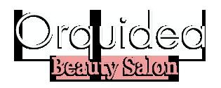 Salon piękności Wrocław - Orquidea Beauty Salon