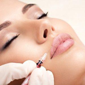 Medycyna estetyczna w Orquidea Beauty Salon