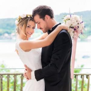 Zabiegi przedślubne w salonie piękności Orquidea Beauty Salon
